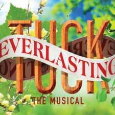 Tuck Everlasting, NTPA