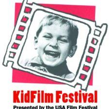KidFilm, USA Film Festival