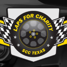 Laps for Charity, Speedway Children's Charities