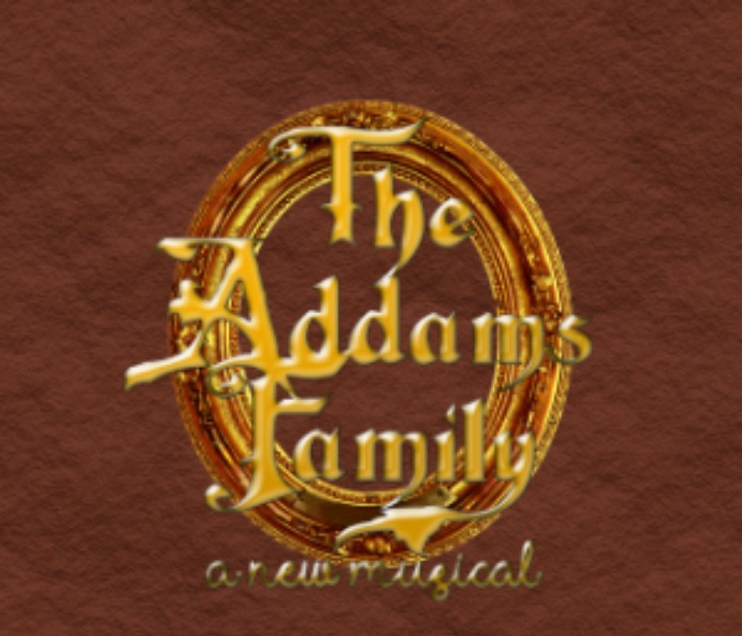 Wylie Acting Group, The Addams Family