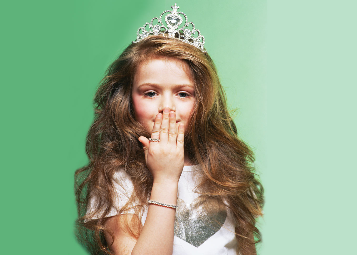 What Princes And Princesses Are Teaching Our Kids Dfwchild