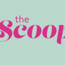 DFWChild The Scoop news update logo
