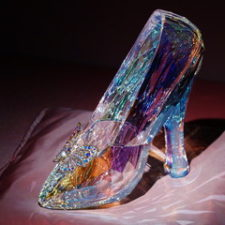 Shine presents Rodgers & Hammerstein's Cinderella