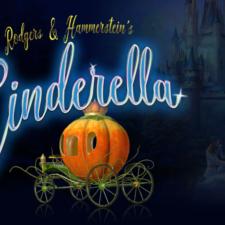 Theatre Coppell presents Cinderella