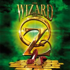 Wizard of Oz, Genesis Children's Theatre