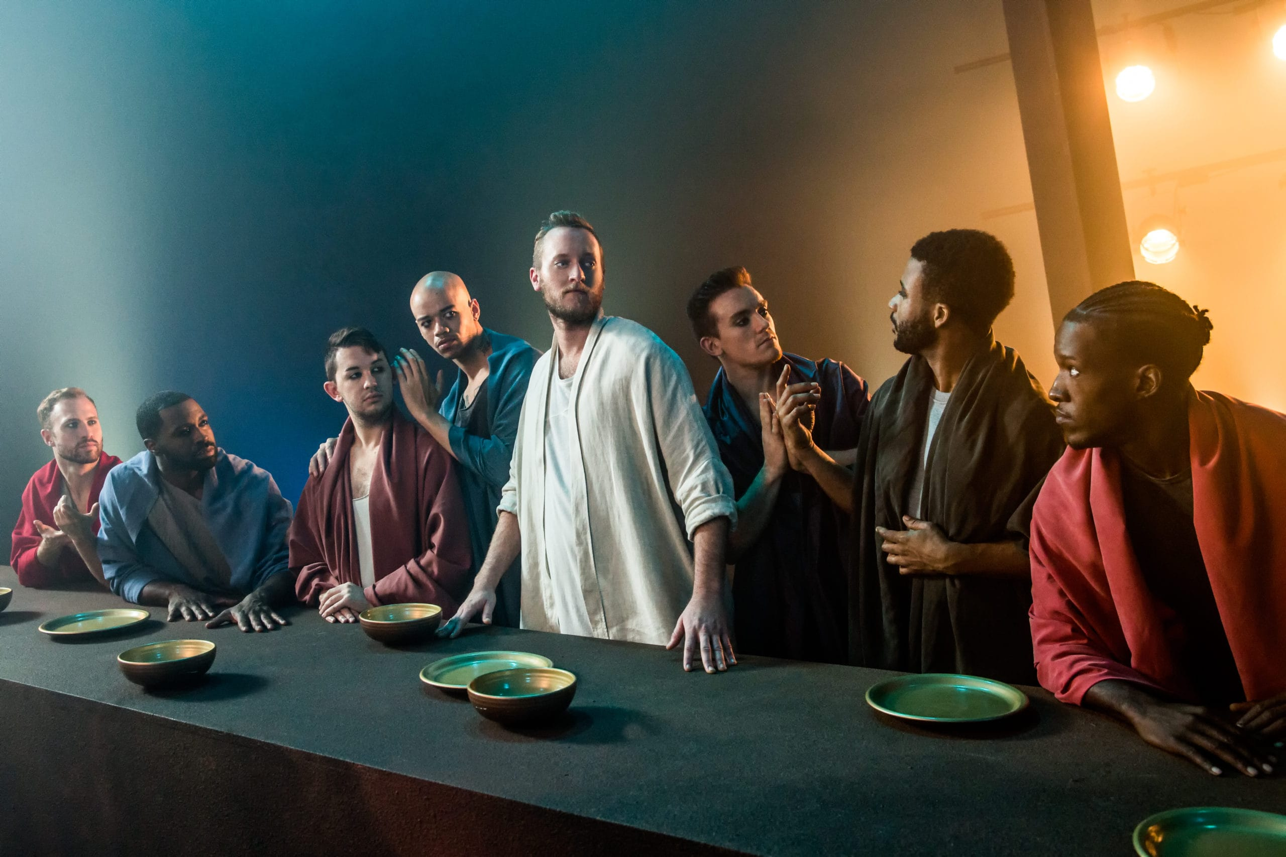 Jesus Christ Superstar_Photo by Evan Zimmerman, MurphyMade_5