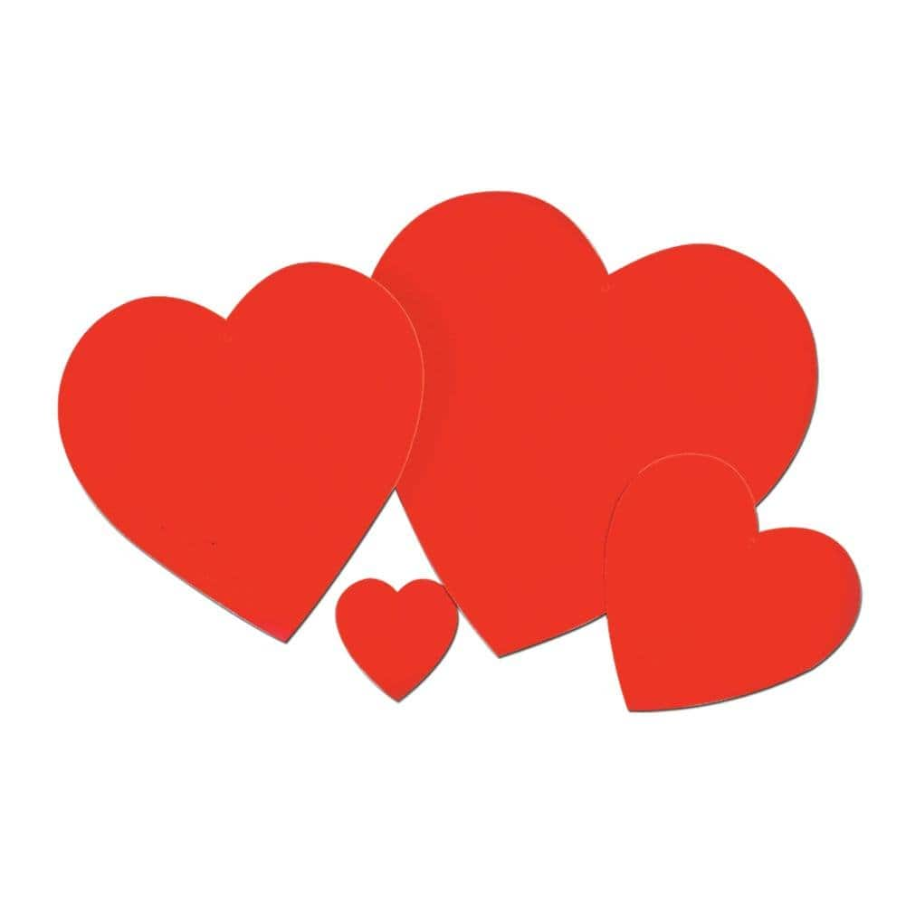 Kids valentine's day gift love notes