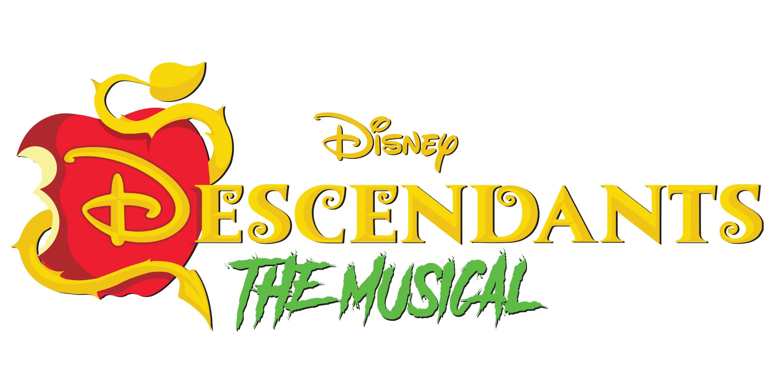 Descendants, Casa Mañana