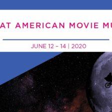 Great American Movie Music