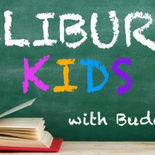 Cliburn Kids