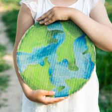 Where to celebrate Earth Day virtually.