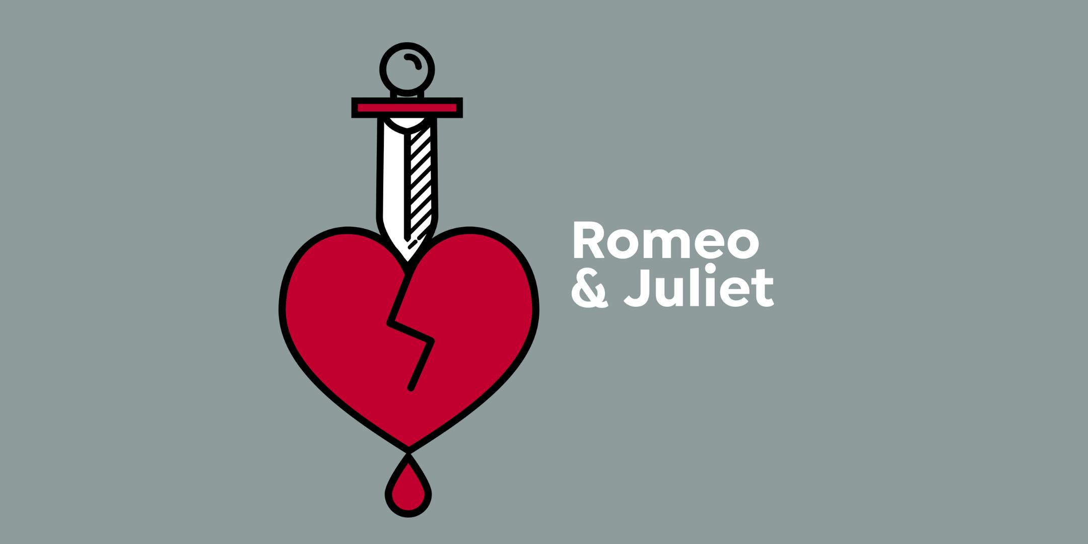 Romeo and Juliet, Shakespeare Dallas