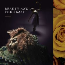 Texas Ballet Theater's Beauty and the Beast