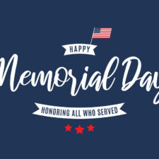 Memorial Day things to do with kids
