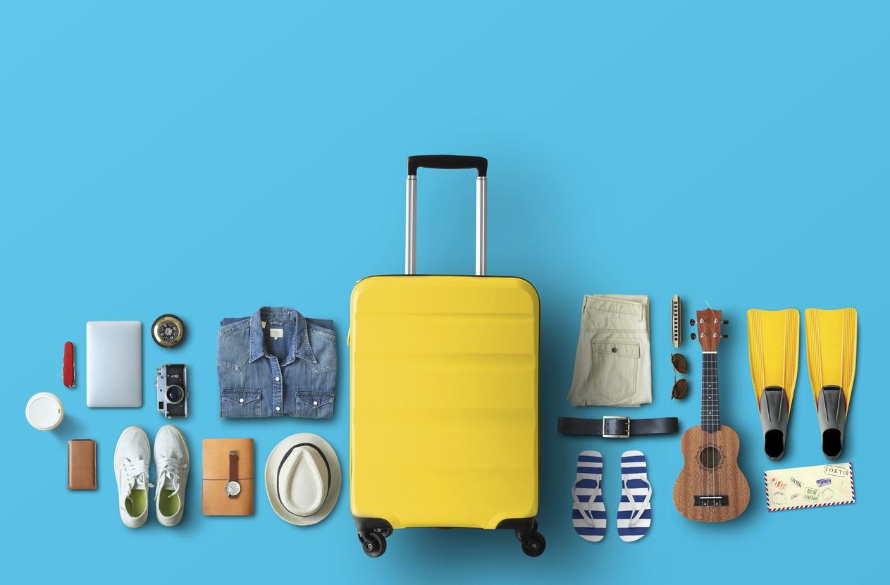 Road trip prep ideas for families