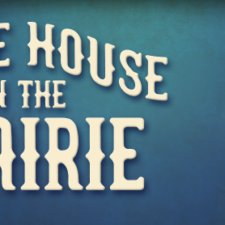 Little House on the Prairie, Plaza Theatre Company