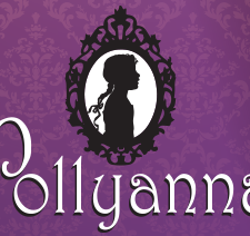 Pollyanna, Plaza Theatre Company