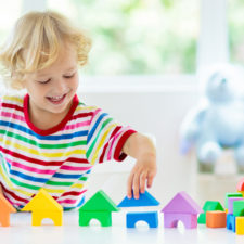 child care preschool directory