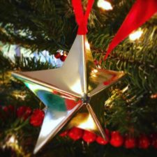 Family Saturday: Christmas with the Keelings, Grapevine