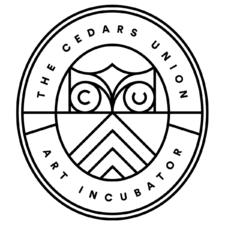 The Cedars Union, Look Club art events