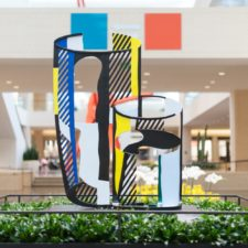 NorthPark Center Virtual Art Tours
