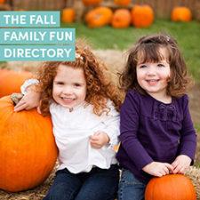 Pumpkins Fall Festivals Halloween Trick or treat