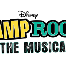 NTPA Camp Rock the Musical