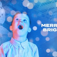 Luminova Holidays