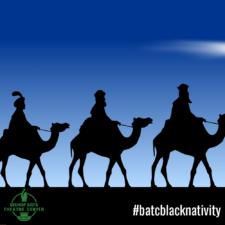 Black Nativity, Bishop Arts Theatre Center
