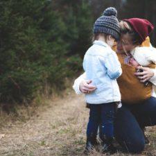 Toddler Nature Time, LLELA