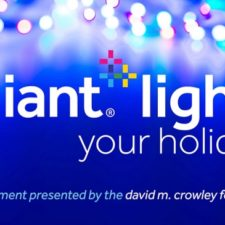 Reliant Light Your Lights