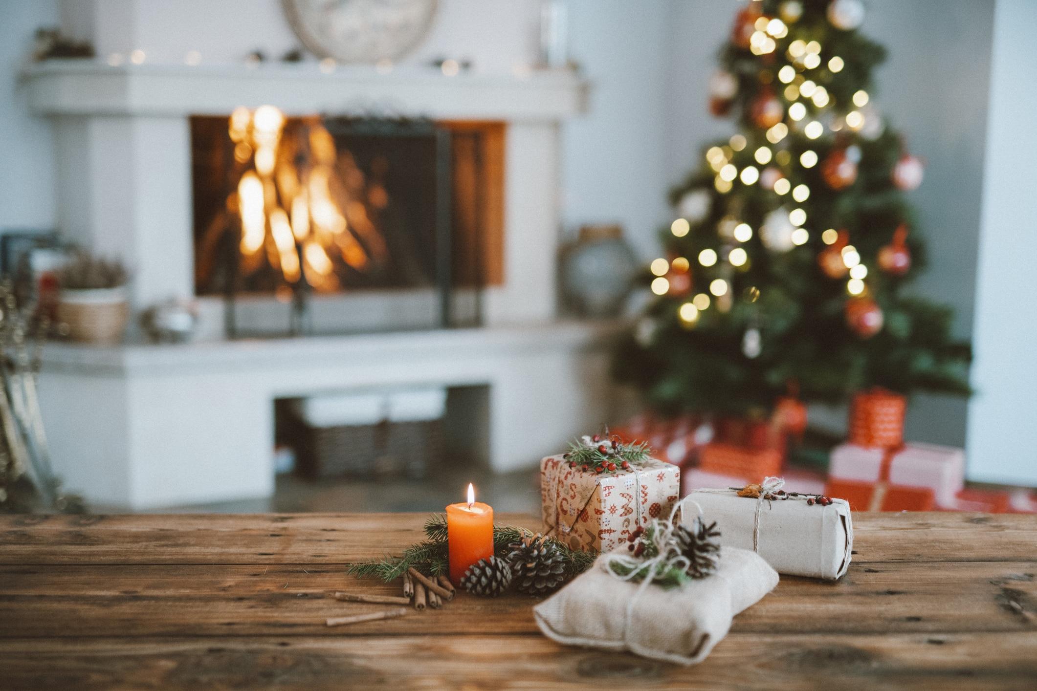 editors' picks for christmas and winter