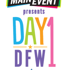 Day 1 DFW