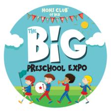 BIG Preschool Expo