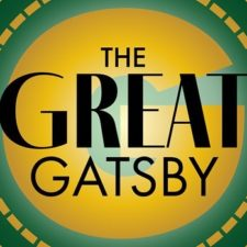 The Great Gatsby, Outcry Youth Theatre
