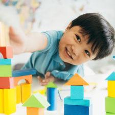 child care preschool guide