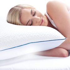 editors picks serta pillow