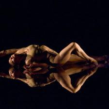 TITAS/DANCE UNBOUND: Command Performance