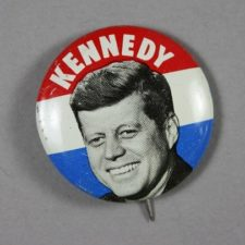 Presidential Primary Sources Project
