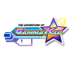 The Adventure of GammaKid: NTPA Frisco Original Musical