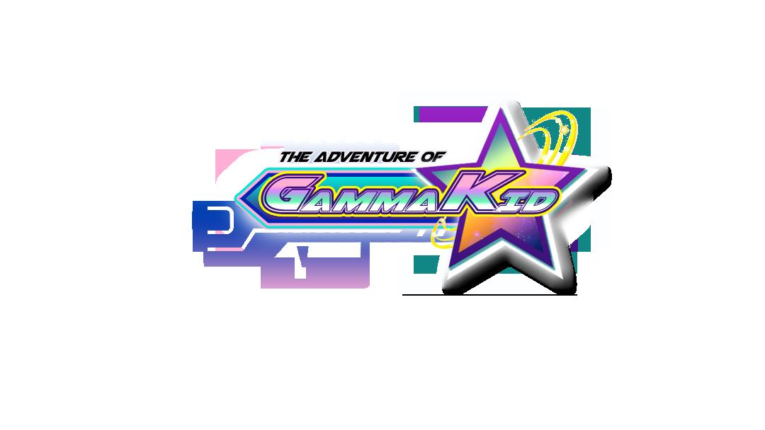 The Adventure of GammaKid: NTPA Frisco Original Musical