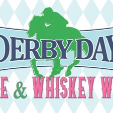 McKinney Derby Day Wine & Whiskey Walk