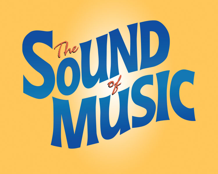 Artisan Center Theater, The Sound of Music