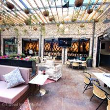 dahlia bar and bistro editors love