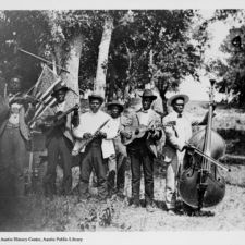 Lunch & Learn: The History of Juneteenth