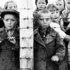 Dallas Holocaust & Human Rights Museum