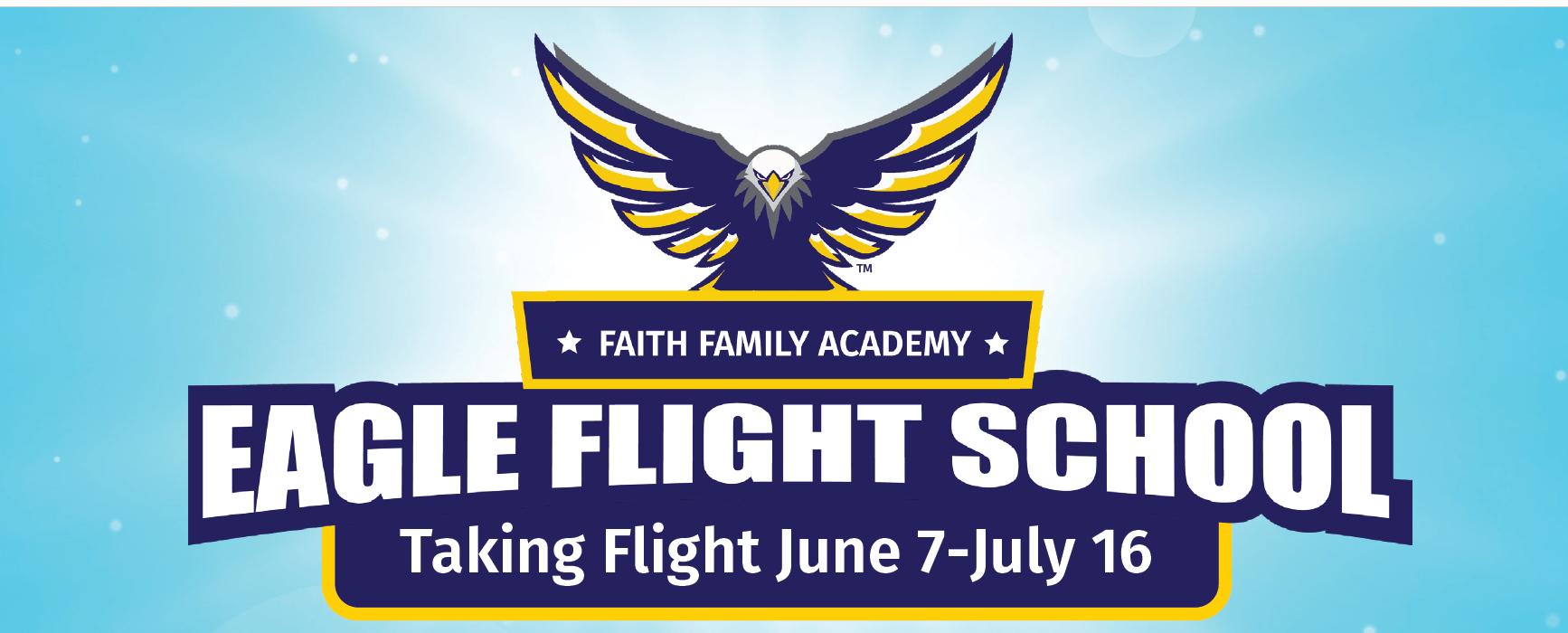 Faith Family Academy