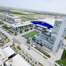 Movies at The Star in Frisco