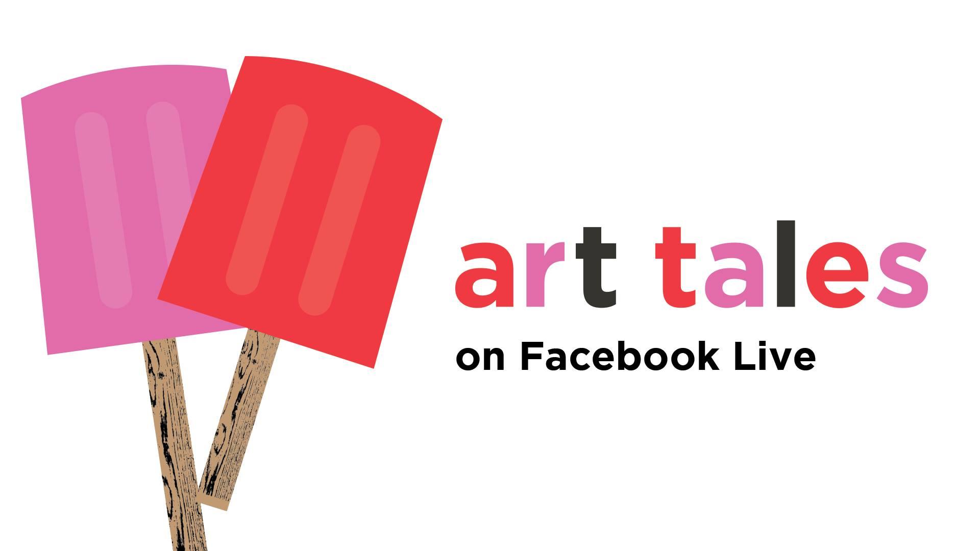 Virtual Art Tales, Amon Carter Museum of American Art