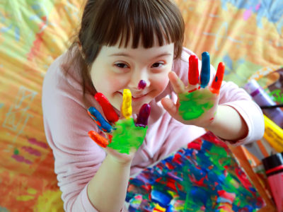 life skills and cultural activities for special needs
